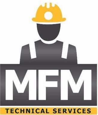 MFM Technical Services L.L.C logo