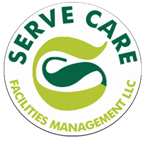 Serve Care Facilties Management
