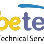 Betech Technical Services LLC شعار