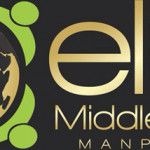Elite Middle East Cleaning Services logo
