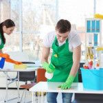 House Care And Cleaning Services