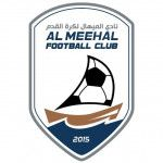 Al Meehal Football Club