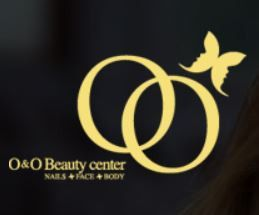 O&O Beauty