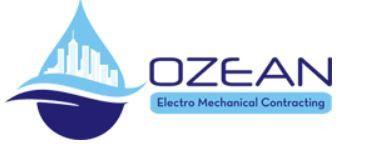 Ozeanemc شعار