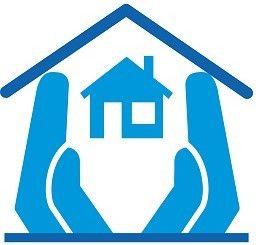 Executive Moving & Storage logo