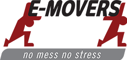 E-movers logo