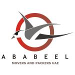 Ababeel Movers logo