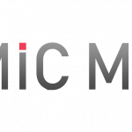 MIC Movers logo