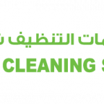 T A G CLEANING SERVICES  logo