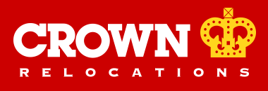 Crown Relocation logo