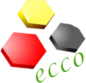 Ecco Maintenance  logo