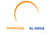 SHOROOQ AL DOHA TECHNICAL SERVICES AND CLEANING logo