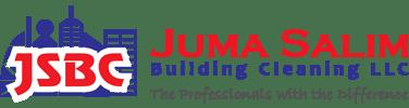 Juma Salim Building Cleaning  logo