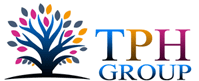 TPH Group logo