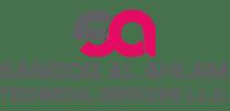 SANDOQ AL AHLAM  logo