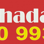 El Shadai Cleaning Services  logo