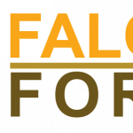 FALCON FORCE logo
