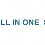 ALL IN ONE SERVICES  logo