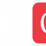 MOVE ONE  logo