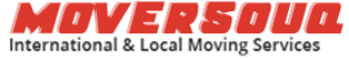 Mover Souq logo
