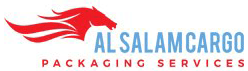AL SALAM CARGO PACKAGING SERVICES logo
