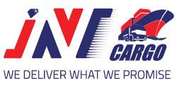 JTN Cargo logo