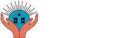 Al Basti Technical Services logo