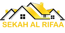 SEKAH AL RIFAA TECHNICAL SERVICES  logo