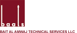 BAIT AL AMWAJ TECHNICAL SERVICES  logo