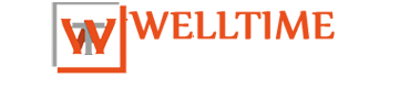WELL TIME TECHNICAL SERVICES  logo
