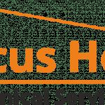 فوكوس هاوس للخدمات الفنية  شعار