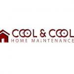 C & C Home Maintenance & Repair logo