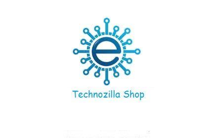 Technozilla Store شعار