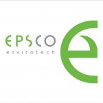 EPSCO Cleaning Services 's Store logo