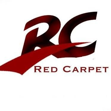 Red Carpet Cleaning logo