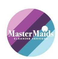 Master Maids Cleaning Services  logo