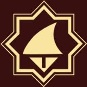 Al Dhafra Restaurant  logo