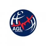 Ardian Global Express logo