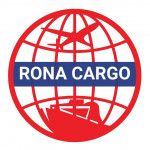 Rona Cargo logo