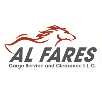 Al Fares Cargo Services And Clearance logo