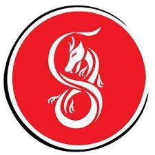 Shabu Shabu Restaurant logo