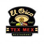 El Chico Tex-Mex Restaurant logo