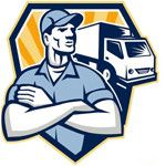 Star Care Movers & Packers LLC logo