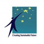 النجمة الفريدة لمكافحة الحشرات وخدمات التنظيف شعار