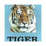 Tiger Pest Control logo