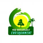 EcoCare Pest Control logo