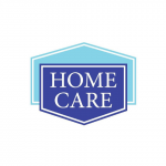 Home Care Pest Control And Cleaning logo