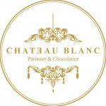 Chateau Blanc logo