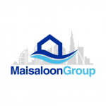 Maisaloon Star Pest Control And Cleaning Services logo
