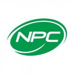 National Pest Control logo